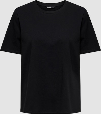 Only Life Essential T-Shirt