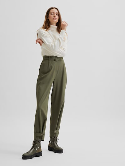 Pantalon 'Ana'