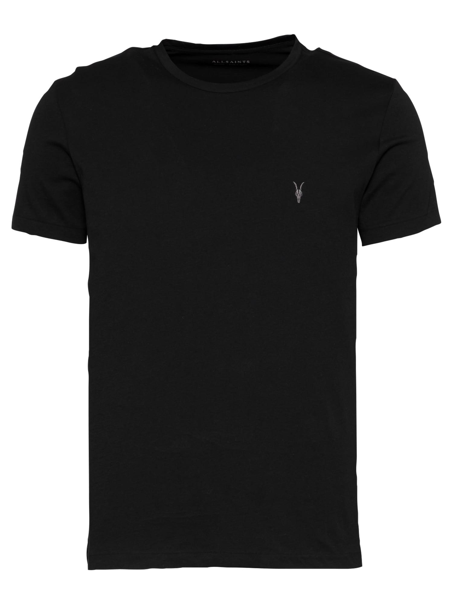AllSaints Marškinėliai