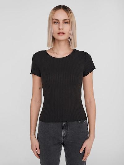 Shirt 'Berry'