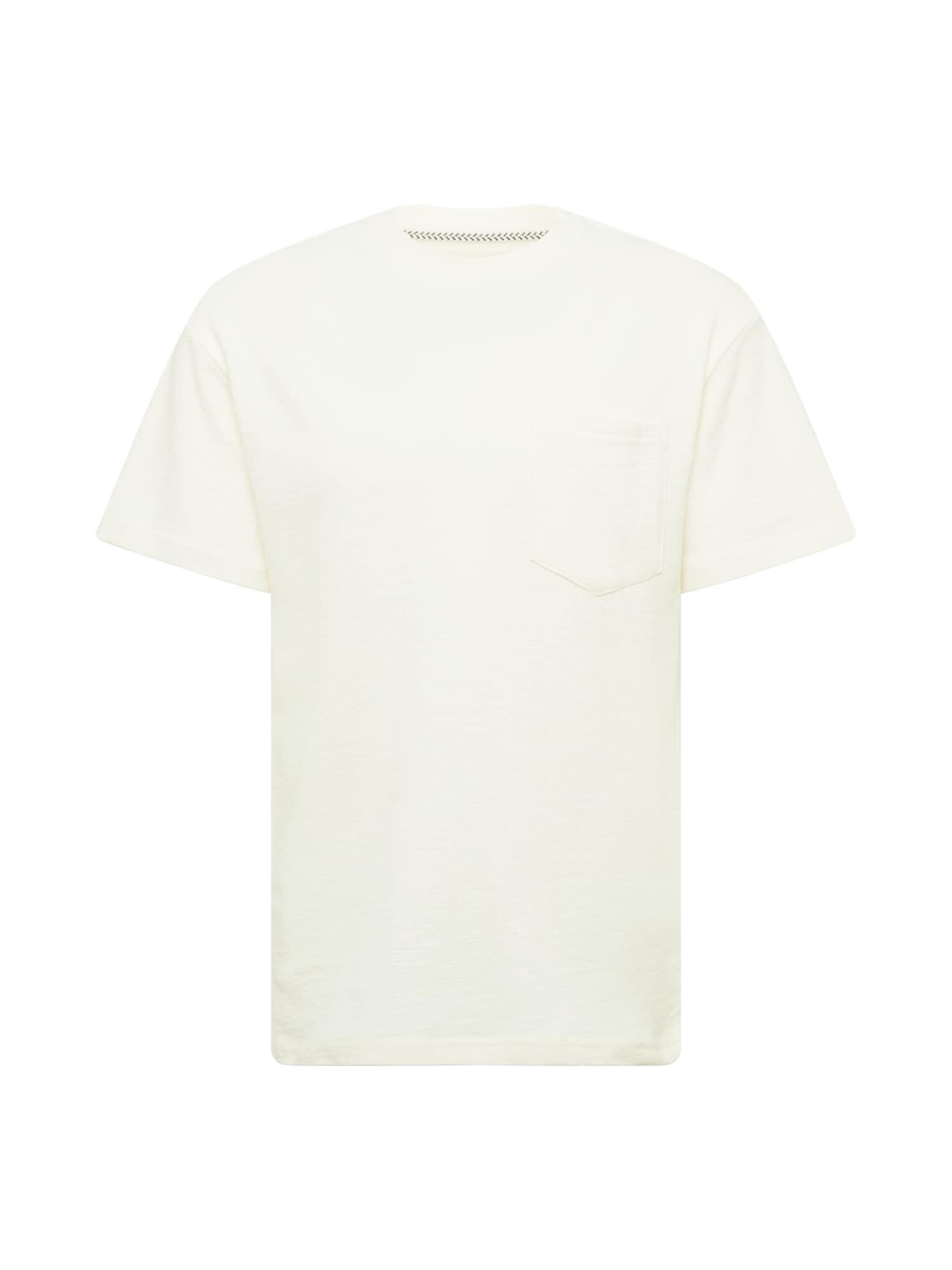 anerkjendt Marškinėliai
