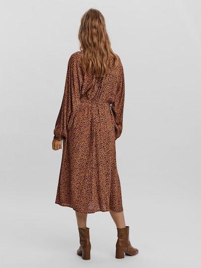 Kleid 'Tania'