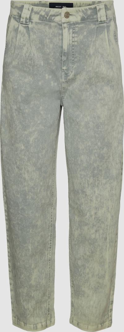 Jeans 'Lou'