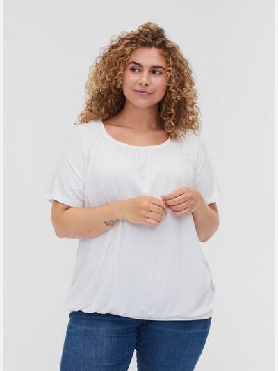 T-shirt 'Mlivia'