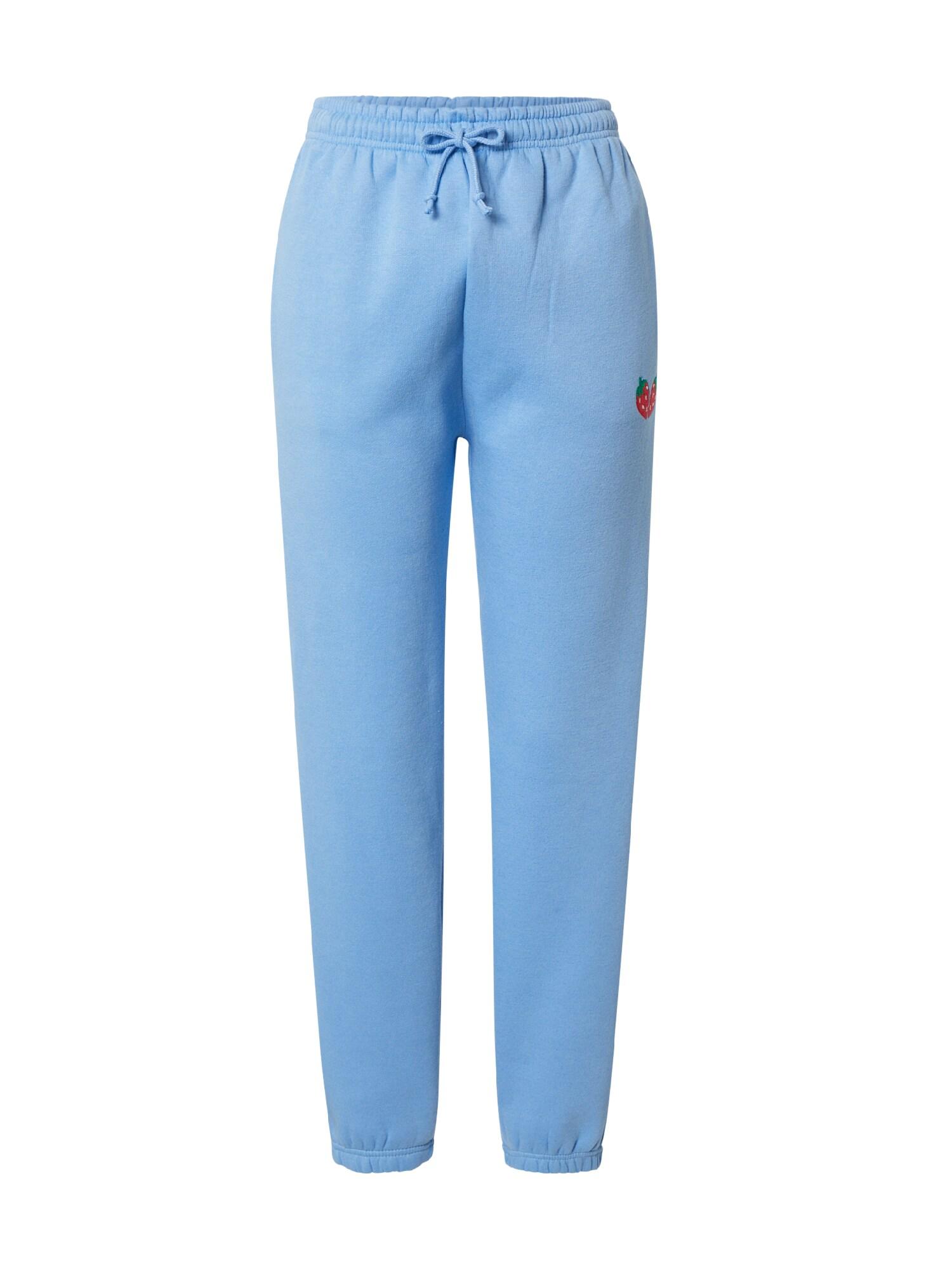Daisy Street Kelnės