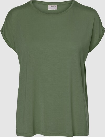 Marškinėliai 'VMAVA'
