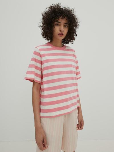T-shirt 'Nola'