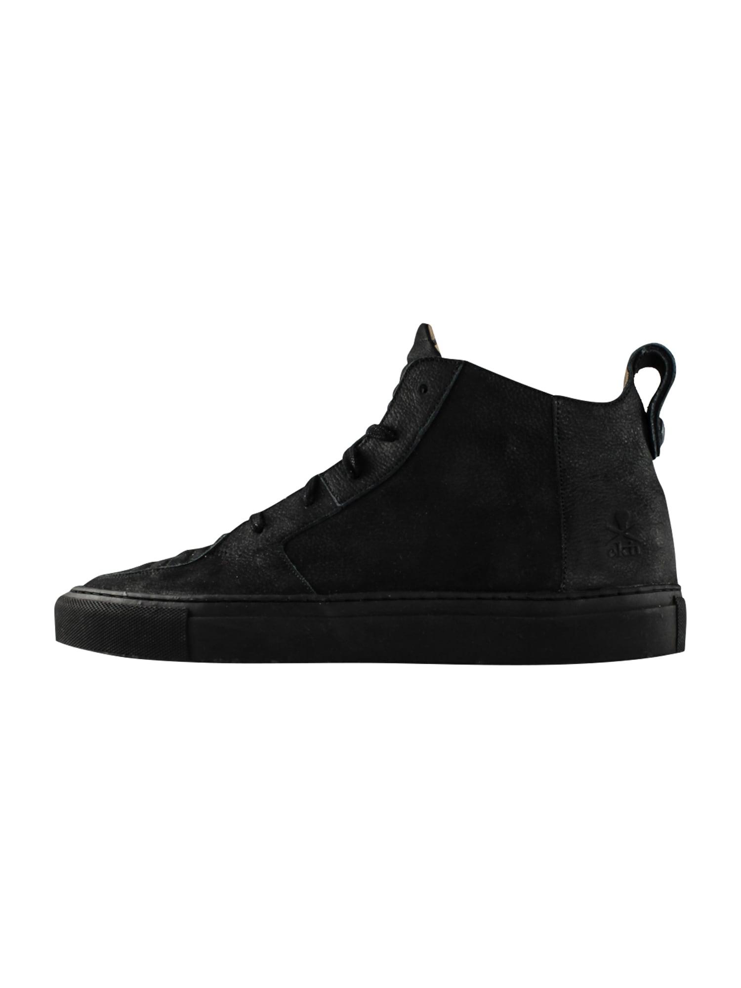 EKN Footwear Sportbačiai su auliuku