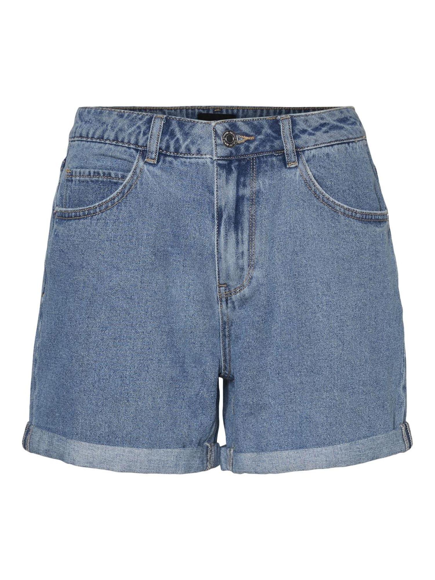 Vero Moda Petite Džinsai