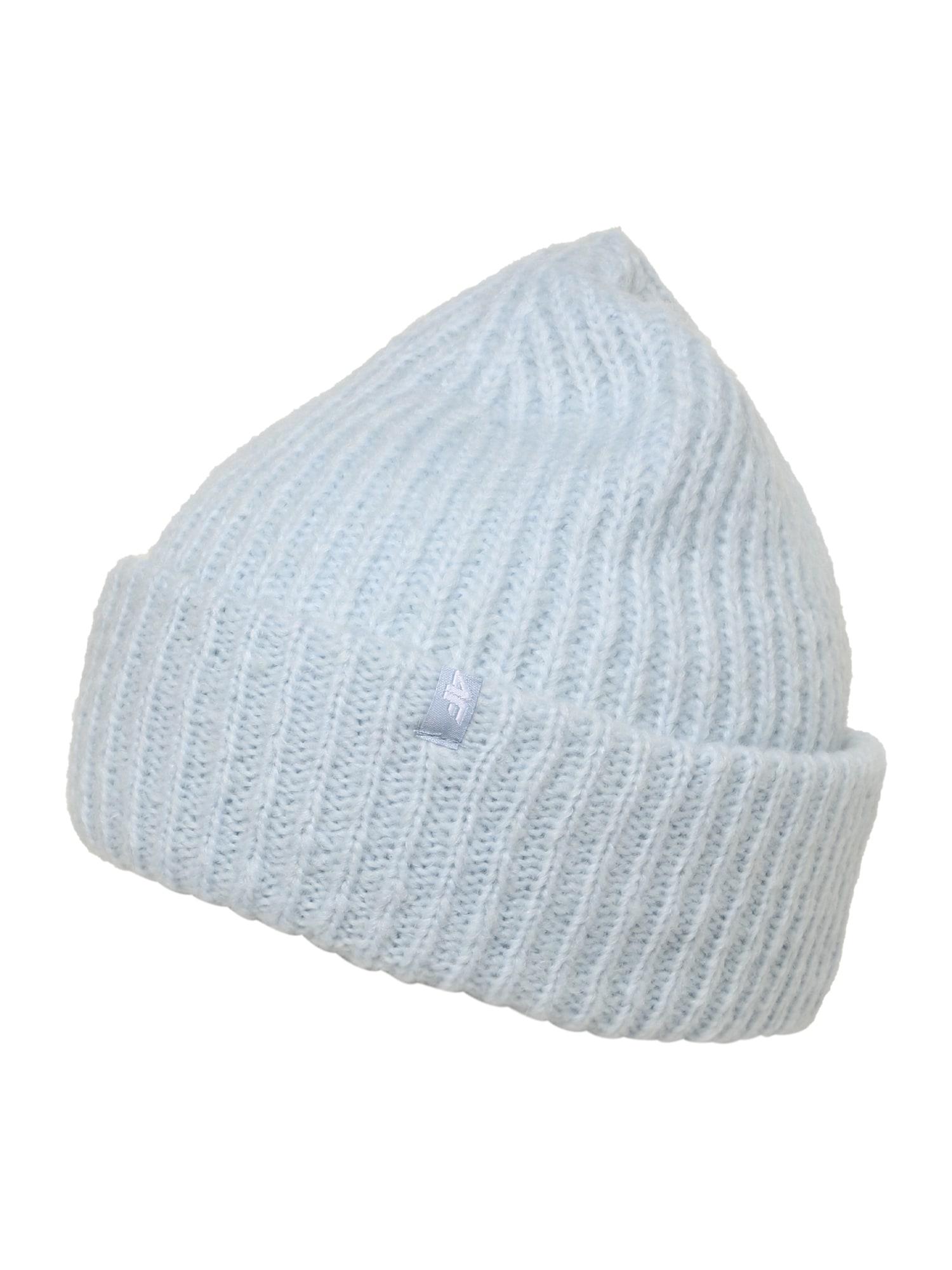 4F Sportinė kepurė azuro