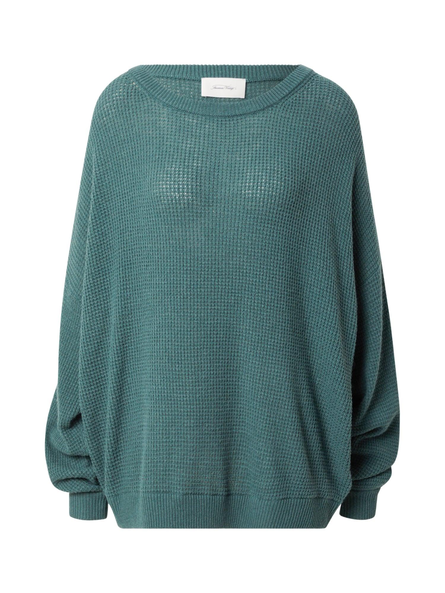 AMERICAN VINTAGE Laisvas megztinis