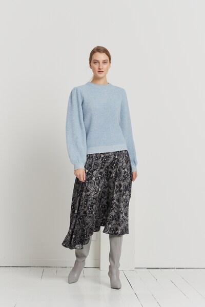 Pullover 'Parisa'