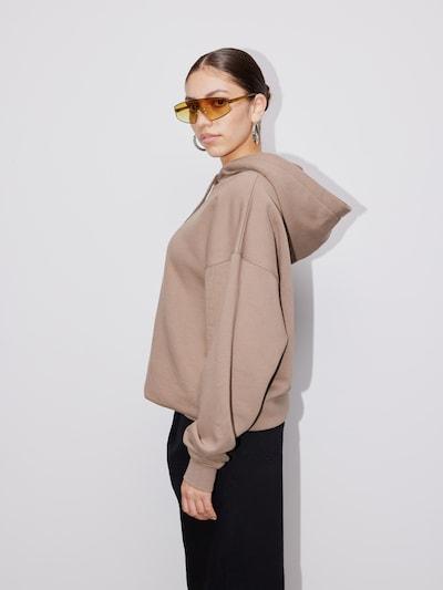 Sweatshirt 'Mia'
