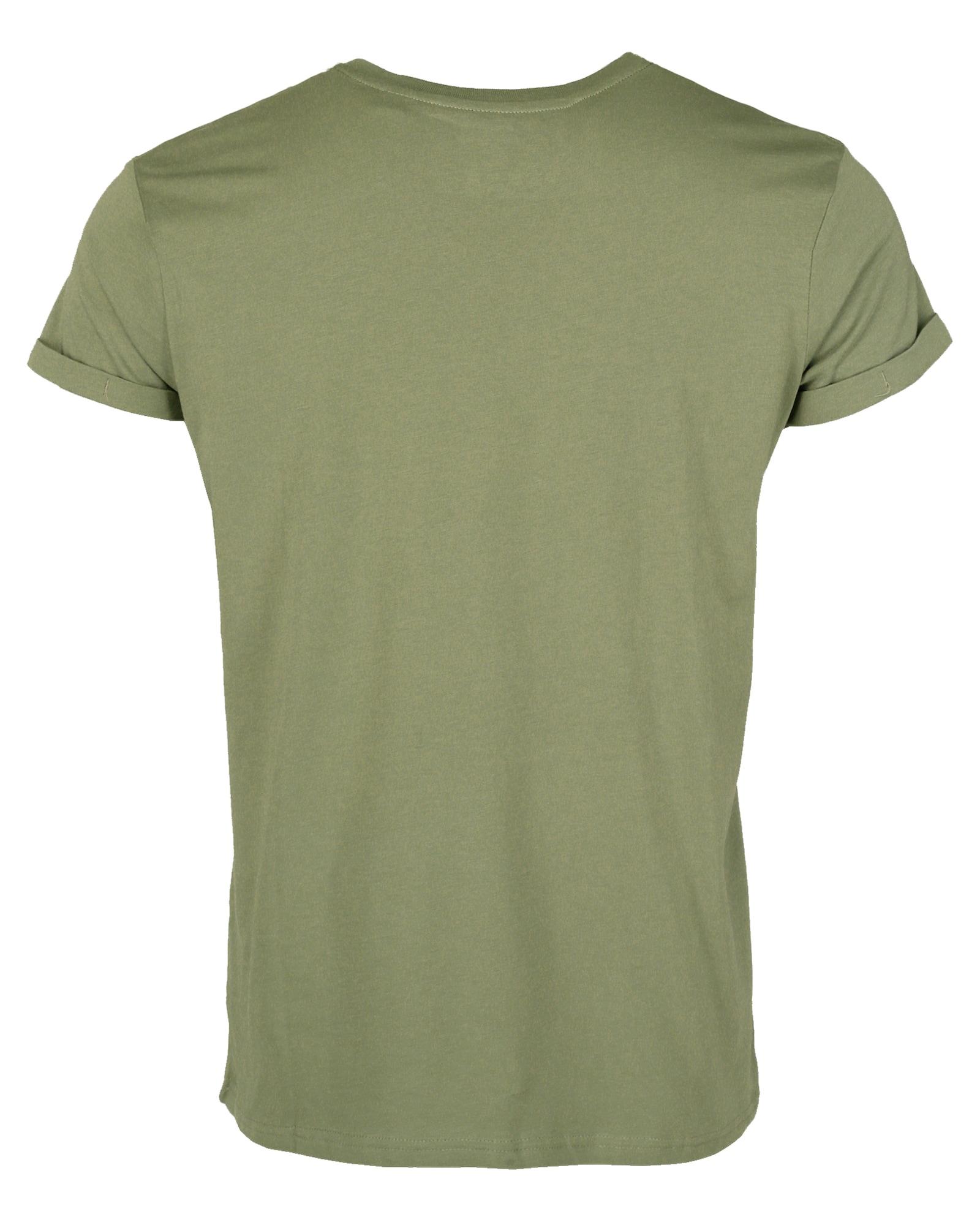 Shirt '' Maze