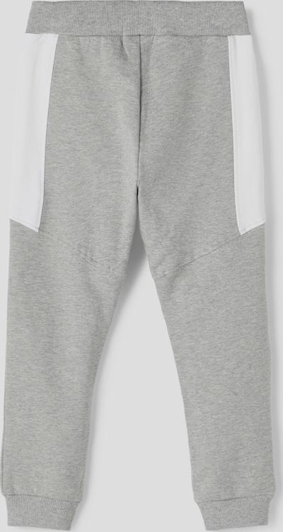 Pantalon 'Laust'