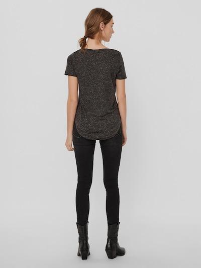T-shirt 'Lua'