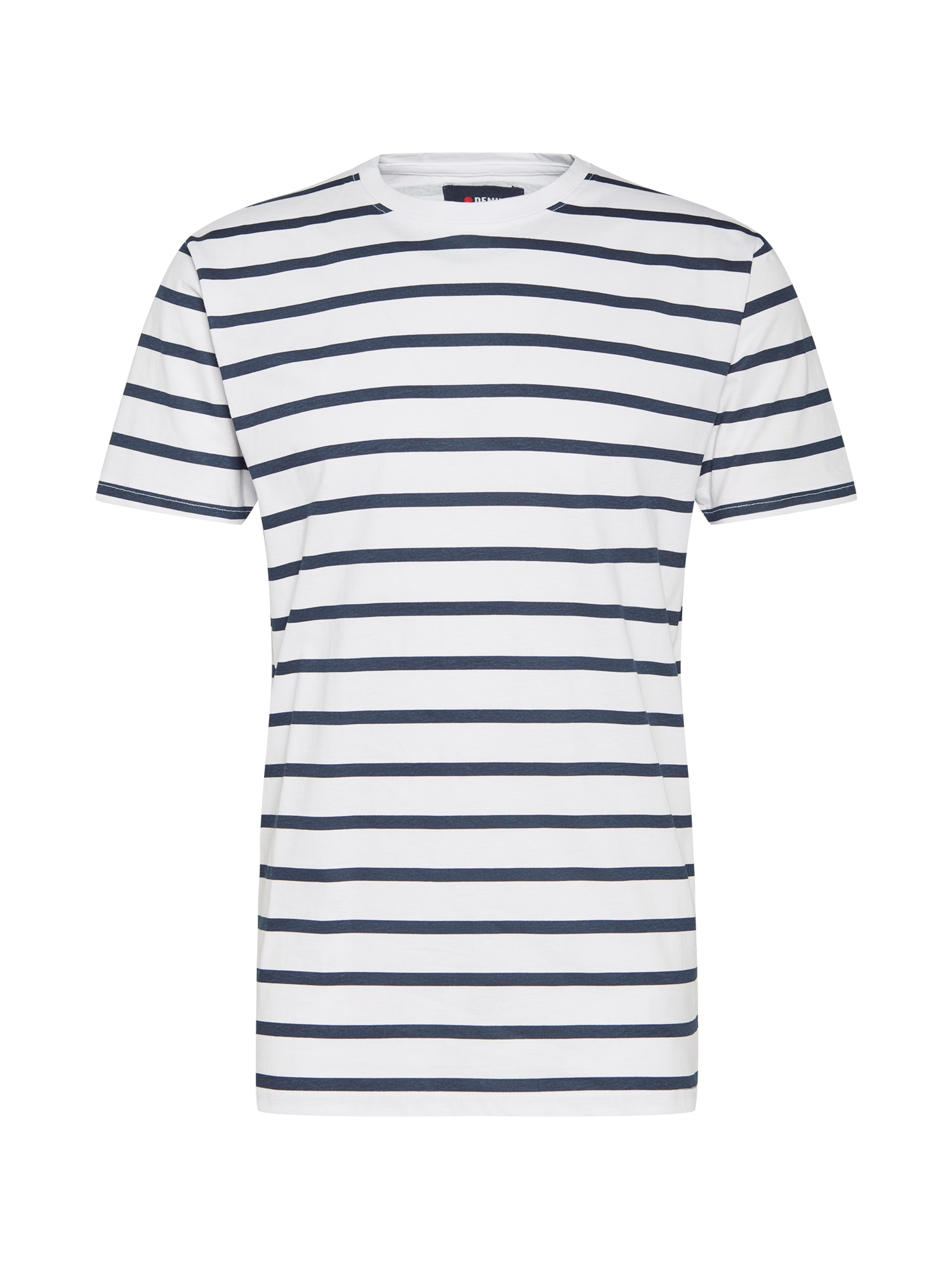 Denim Project Marškinėliai