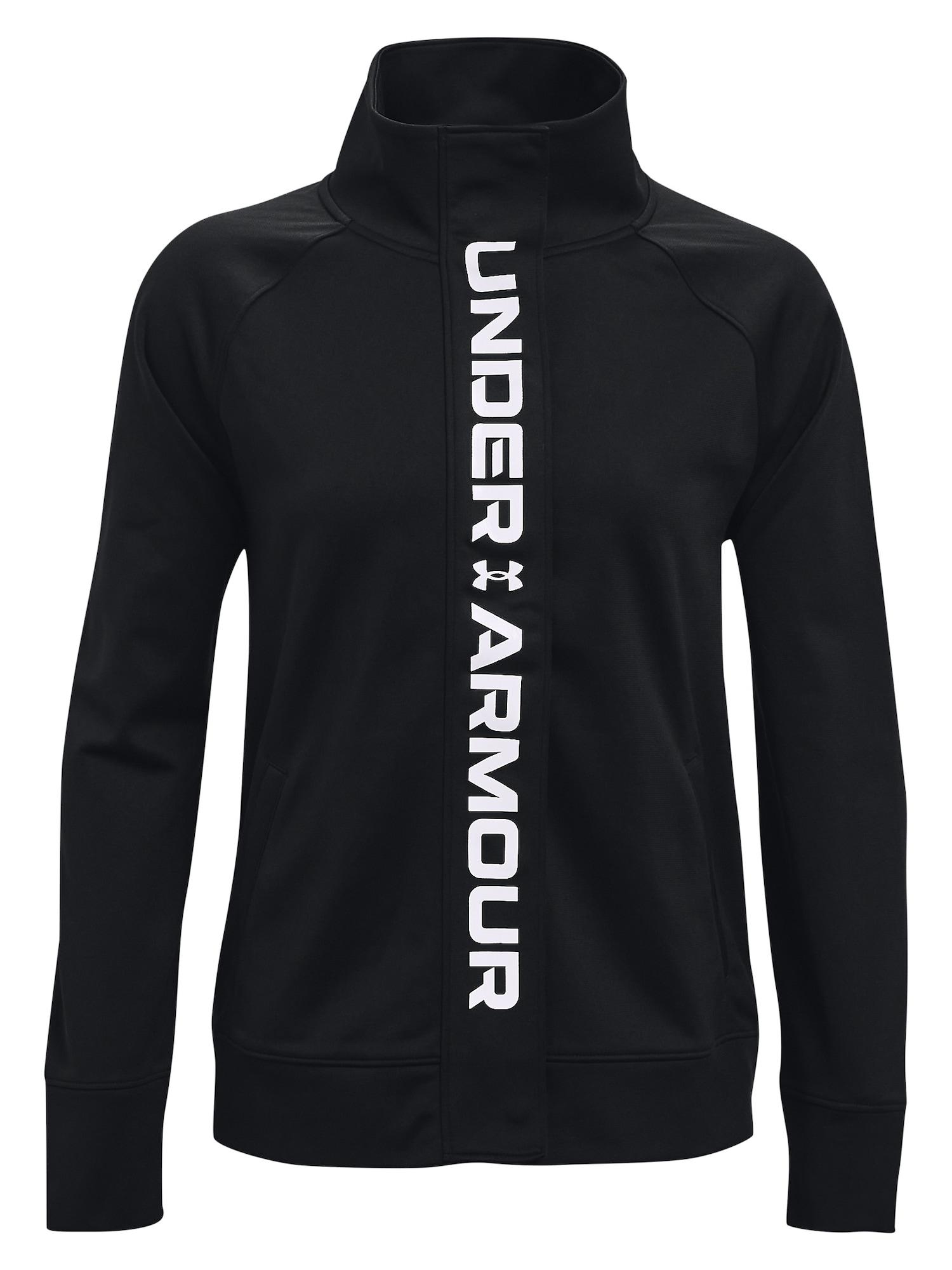 UNDER ARMOUR Džemperis treniruotėms