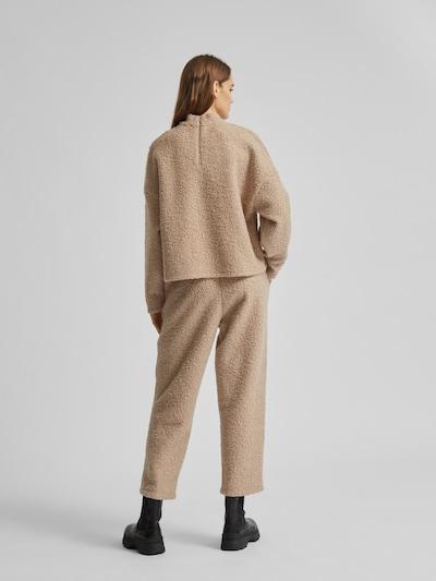 Spodnie 'HALLI'