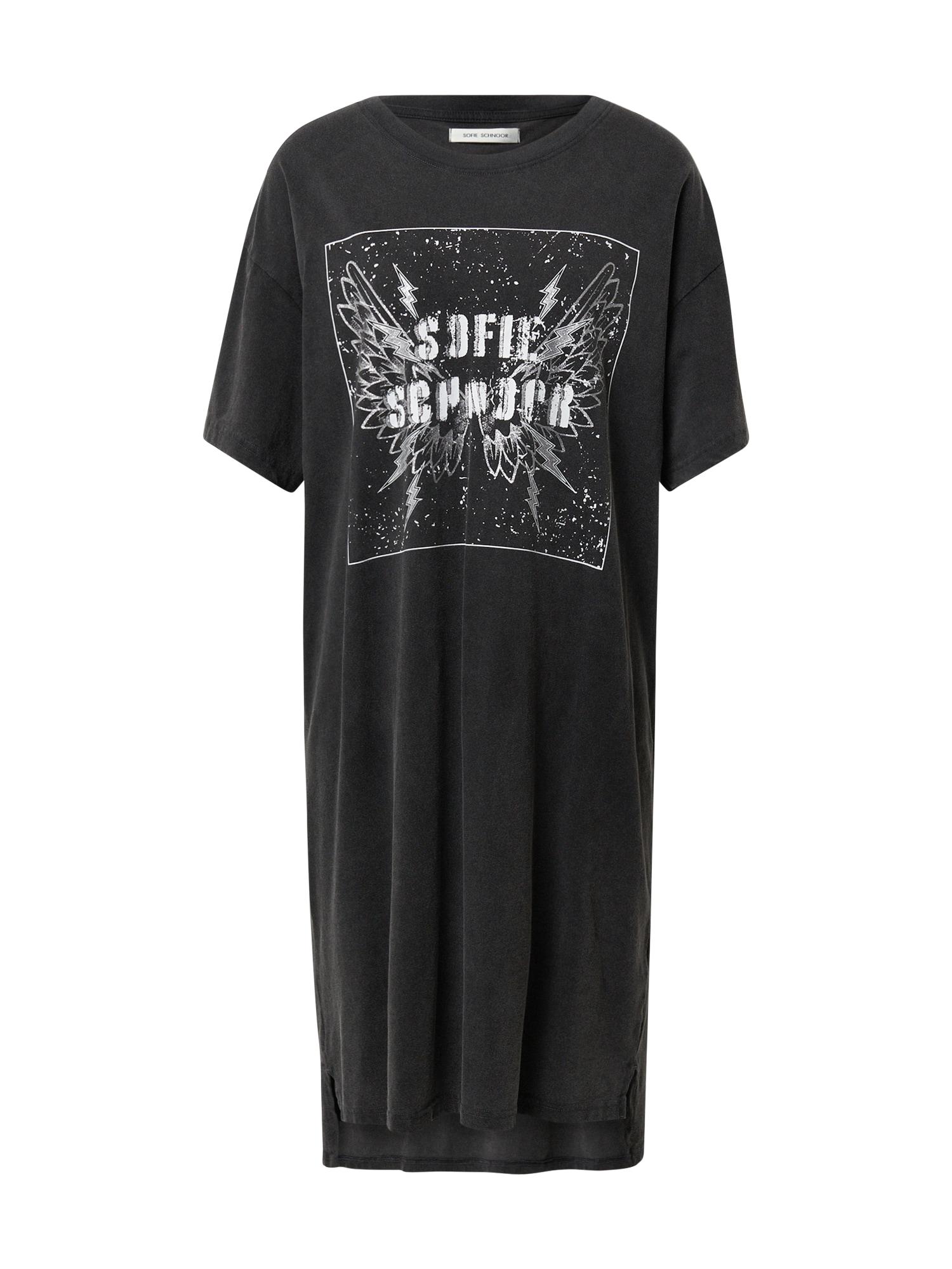 Sofie Schnoor Laisvi marškinėliai