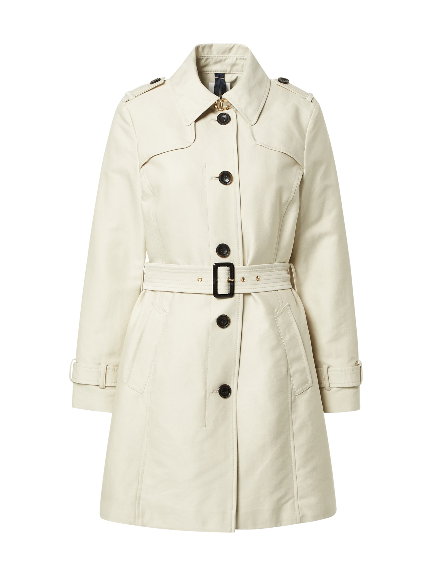 BRAX Demisezoninis paltas