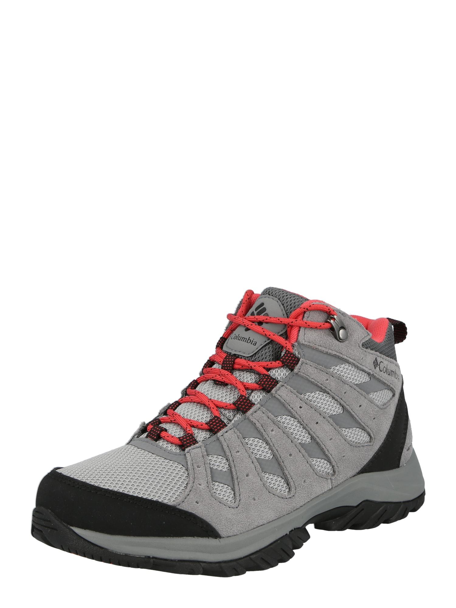 COLUMBIA Auliniai batai