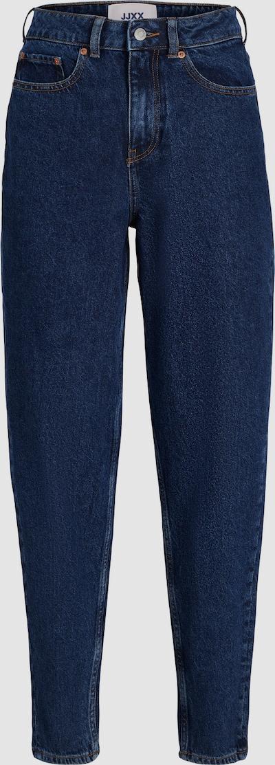 Jeans 'Lisbon'