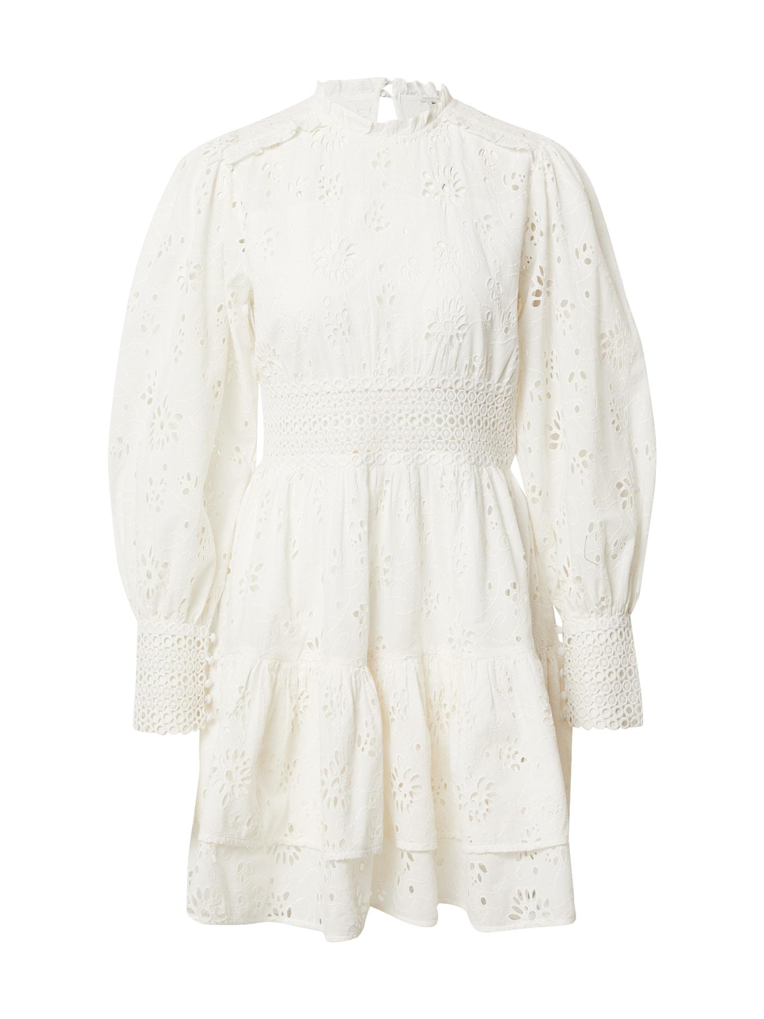 AllSaints Palaidinės tipo suknelė