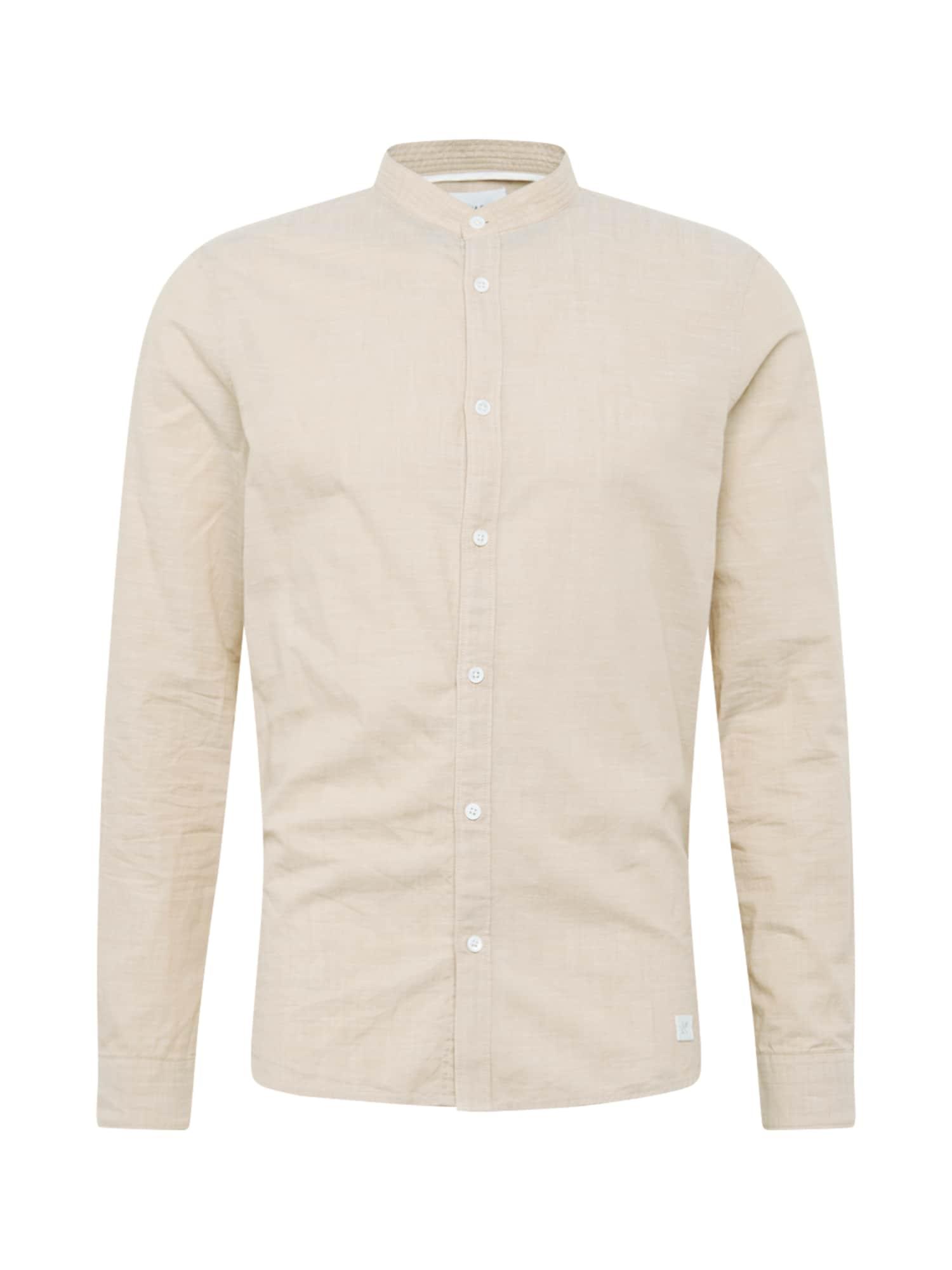 NOWADAYS Marškiniai
