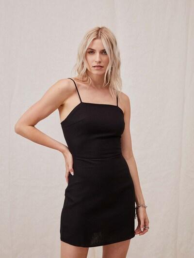 Kleid 'Nora'