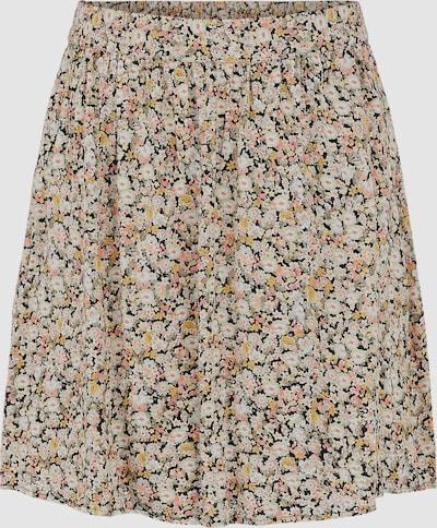 Skirt 'Nya'