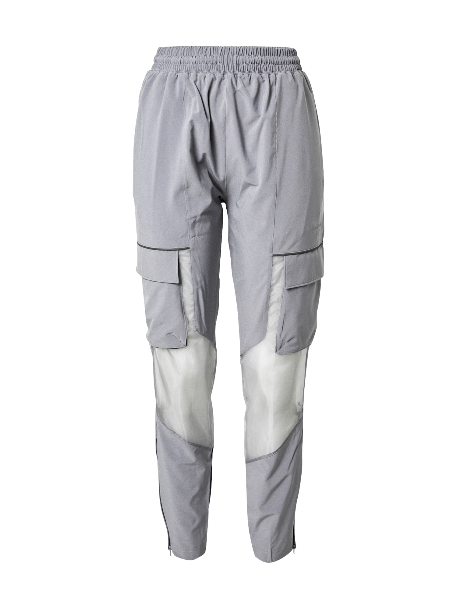 Reebok Classic Kelnės