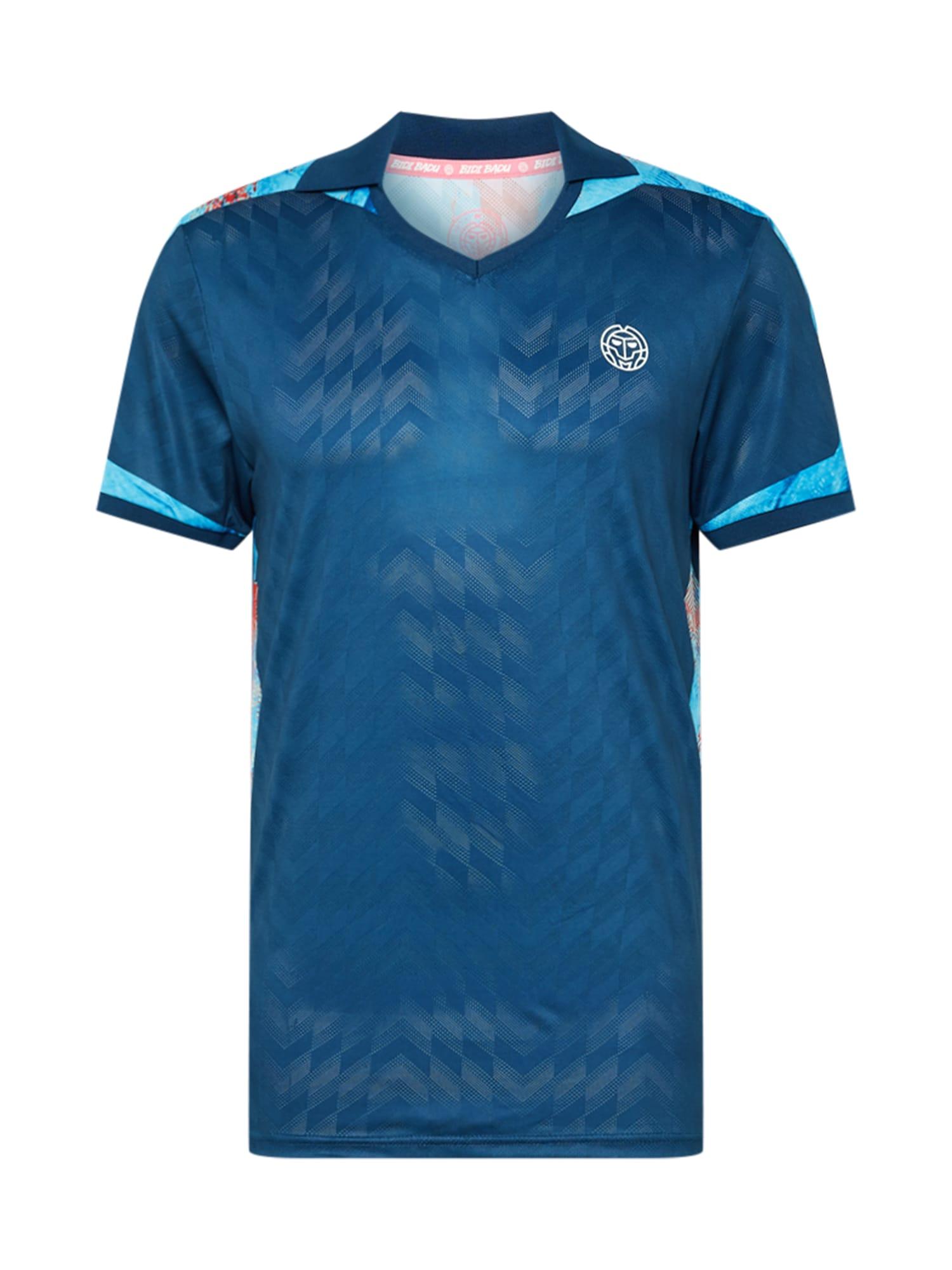 BIDI BADU Sportiniai marškinėliai