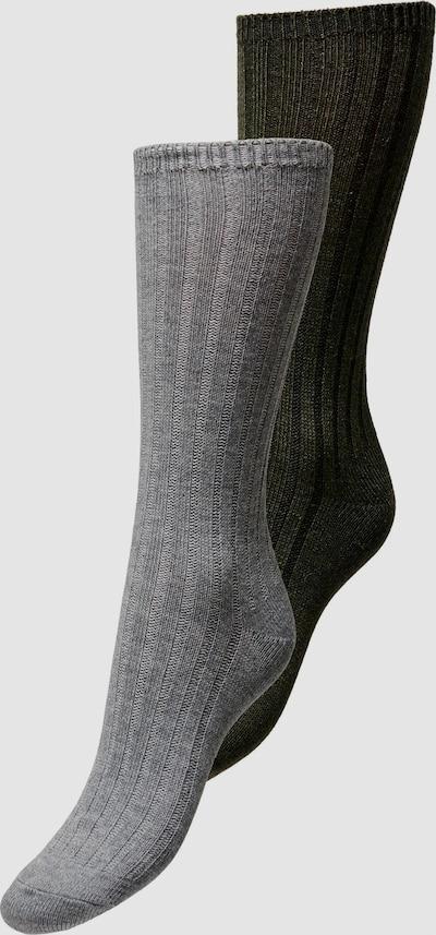 Socken 'Sia'