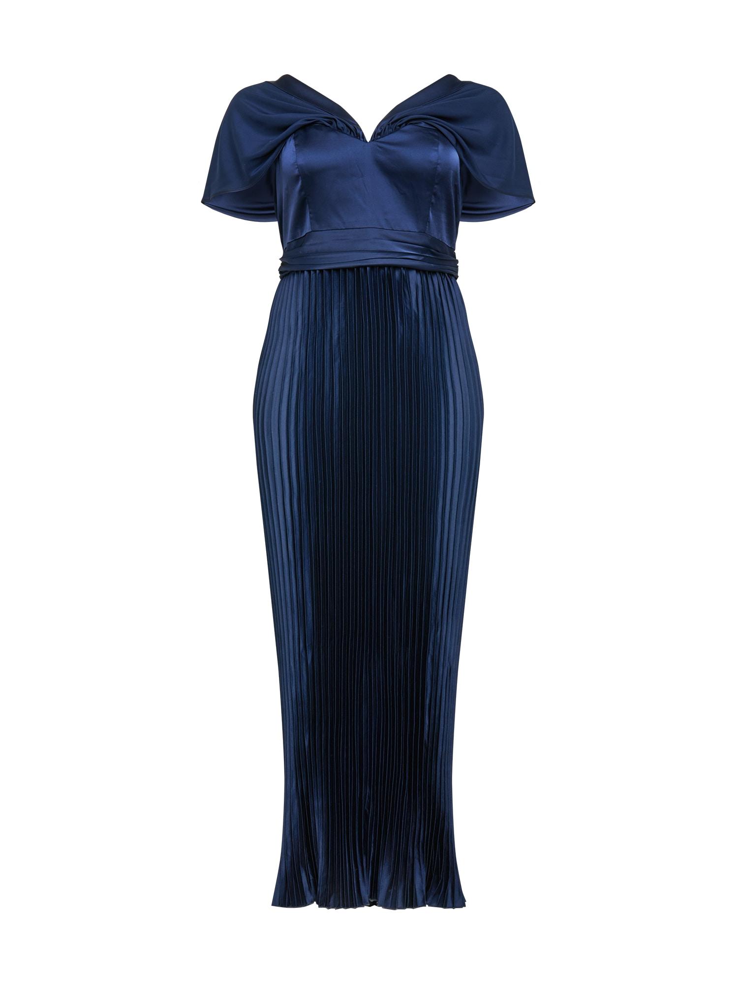 Chi Chi Curve Vakarinė suknelė