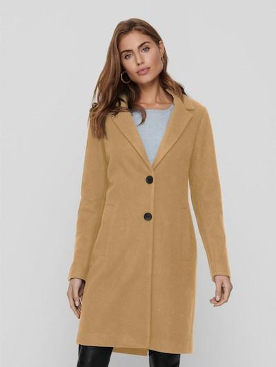 Prechodný kabát 'ONLCarmen Astrid'