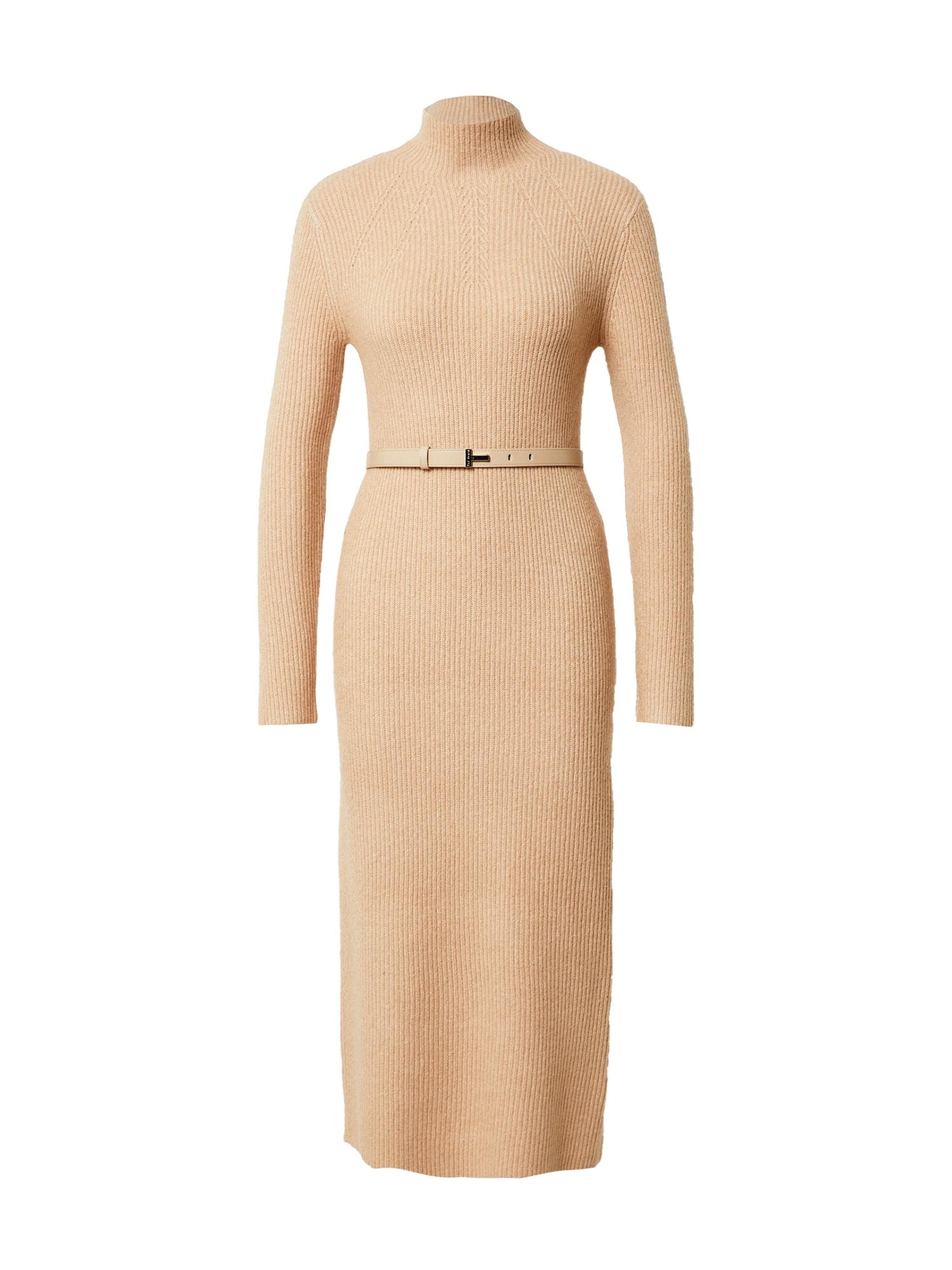 Ted Baker Megzta suknelė