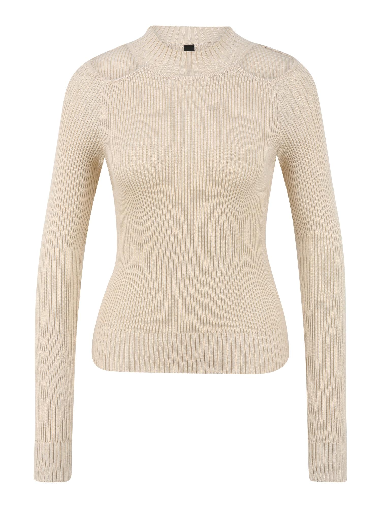 Y.A.S Tall Megztinis