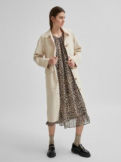 Šaty 'Tilda'