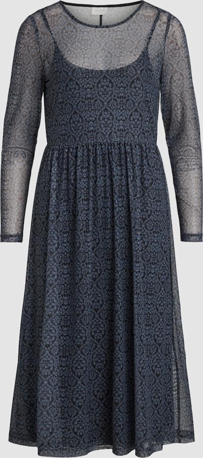 Dress 'Jadet'