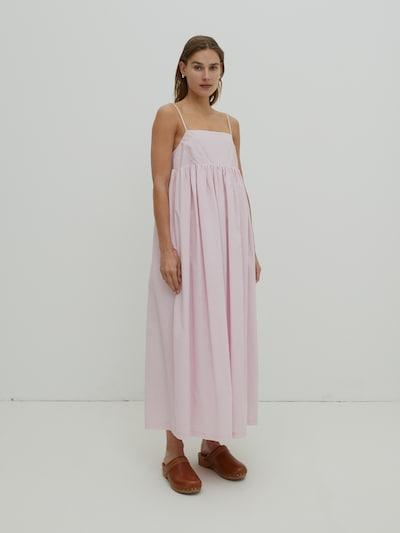 Kleid 'Amara'