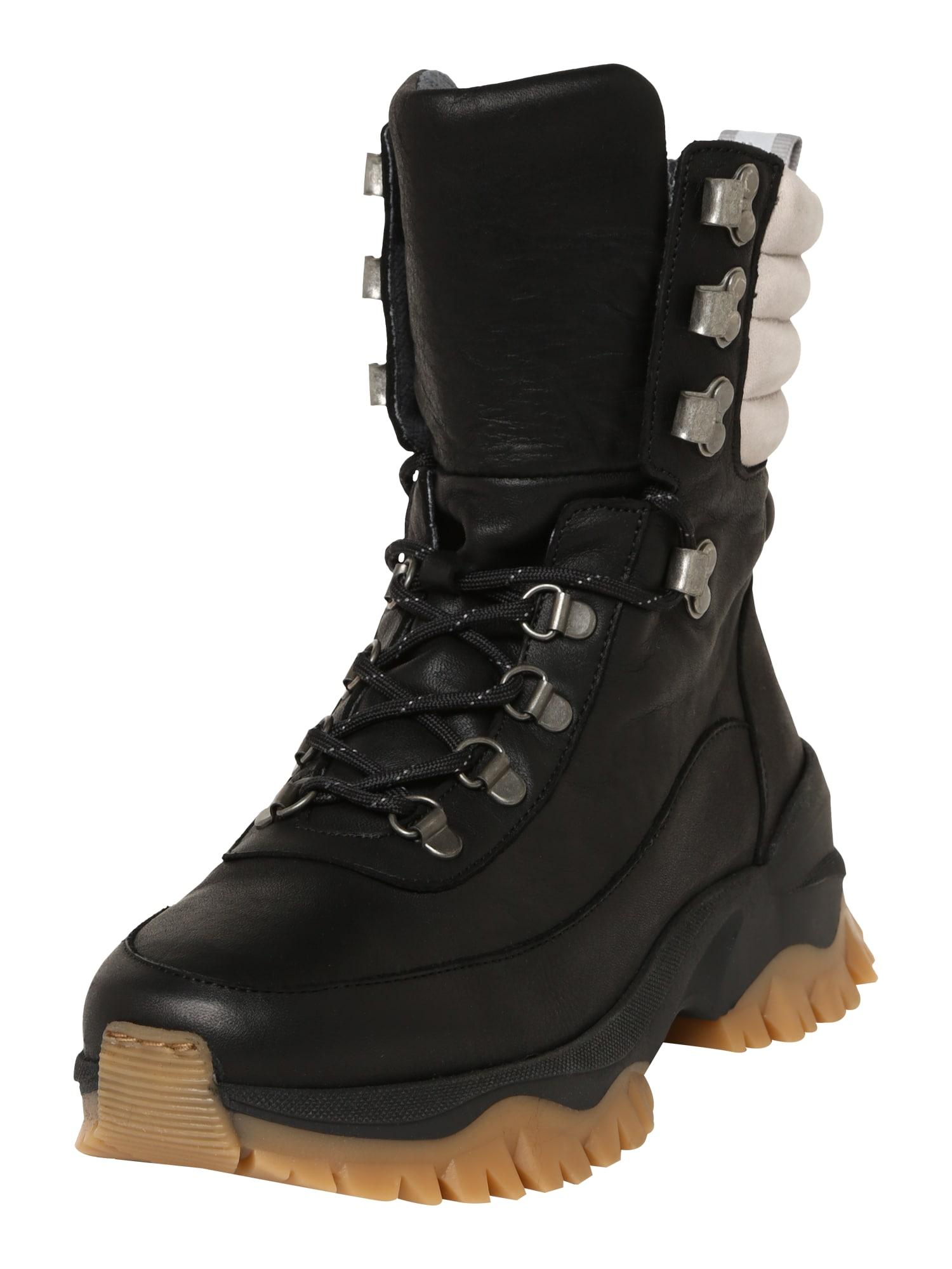 SELECTED FEMME Sniego batai