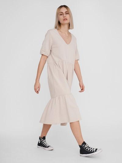 Kleid 'Nadia'