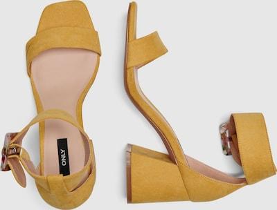 Sandale 'Hula'