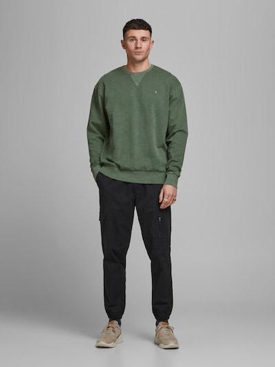 Sweatshirt 'JJEWASHED'