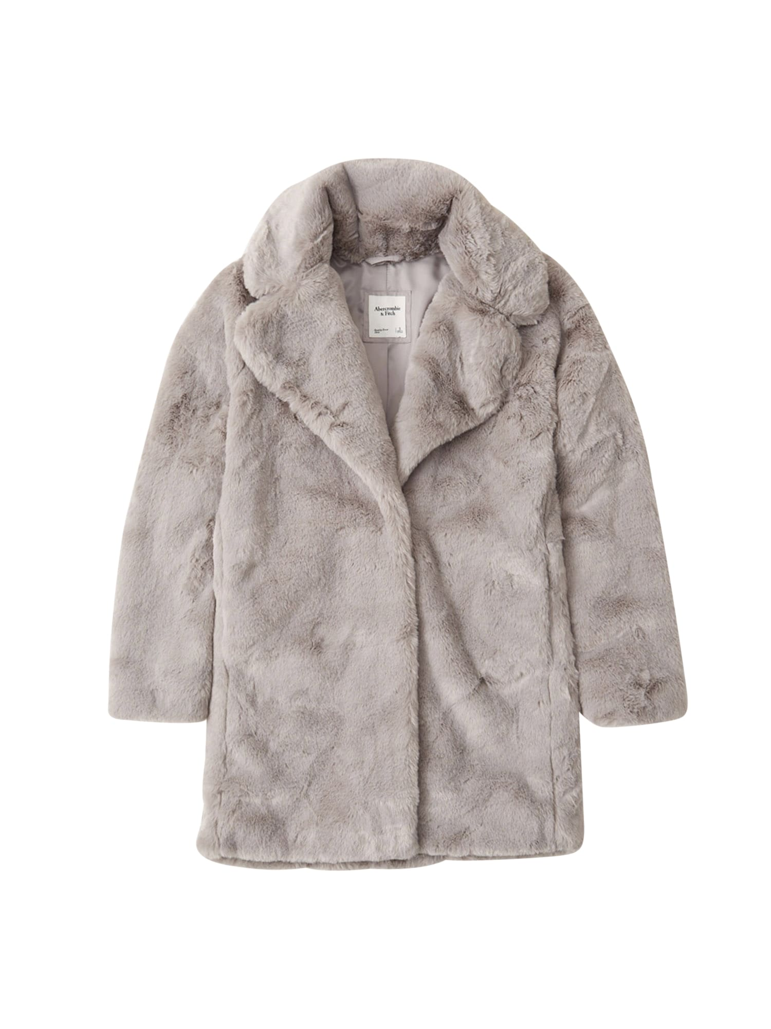 Abercrombie & Fitch Demisezoninis paltas