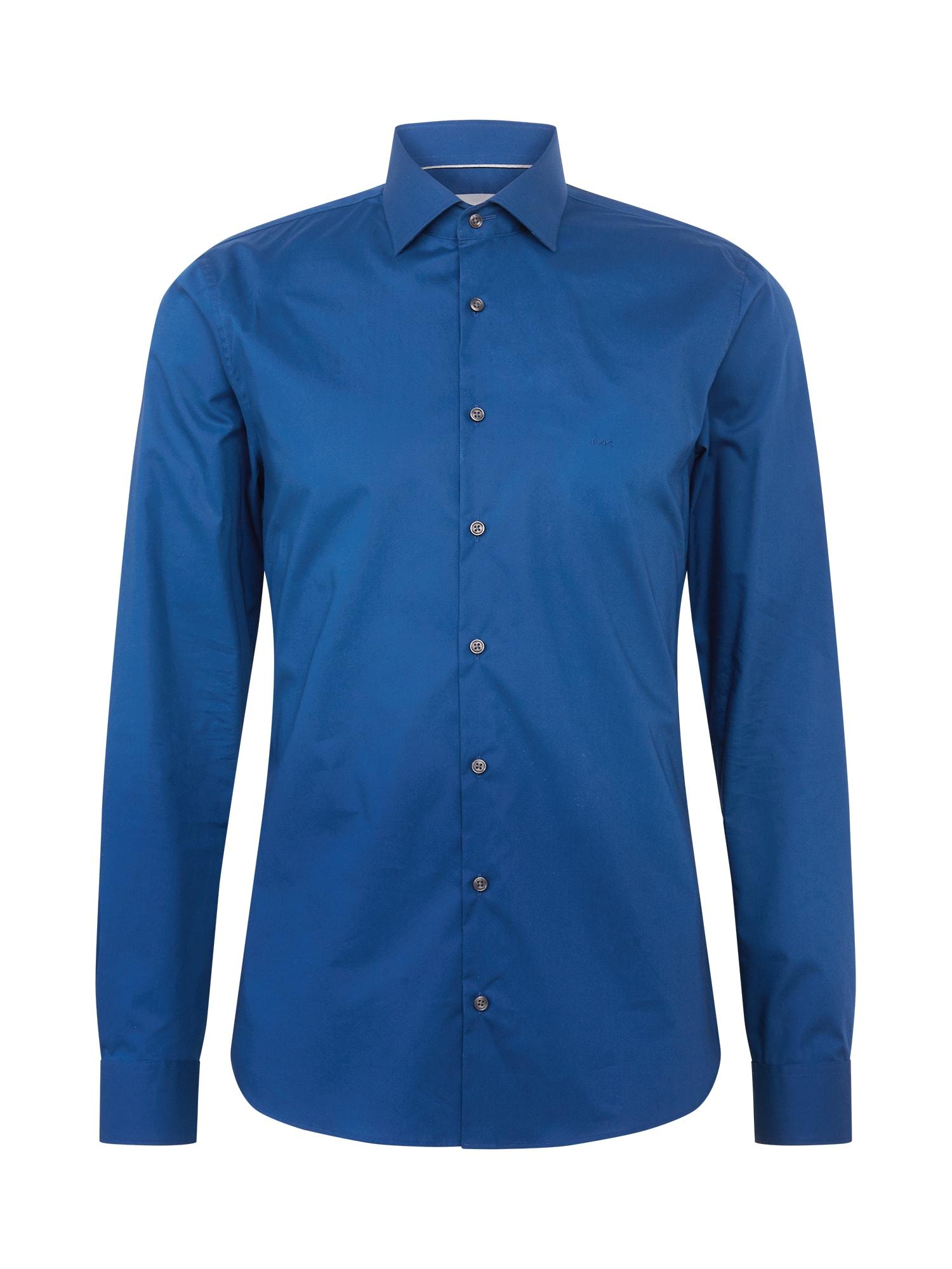 Michael Kors Košile  modrá