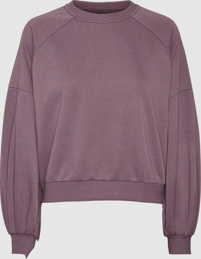 Sweatshirt 'Venus'