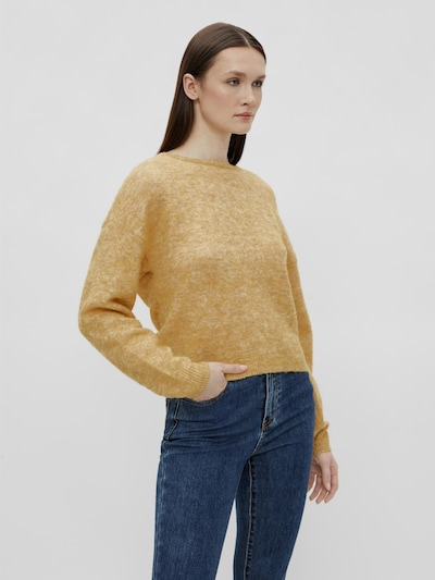 Sweter 'Julie'