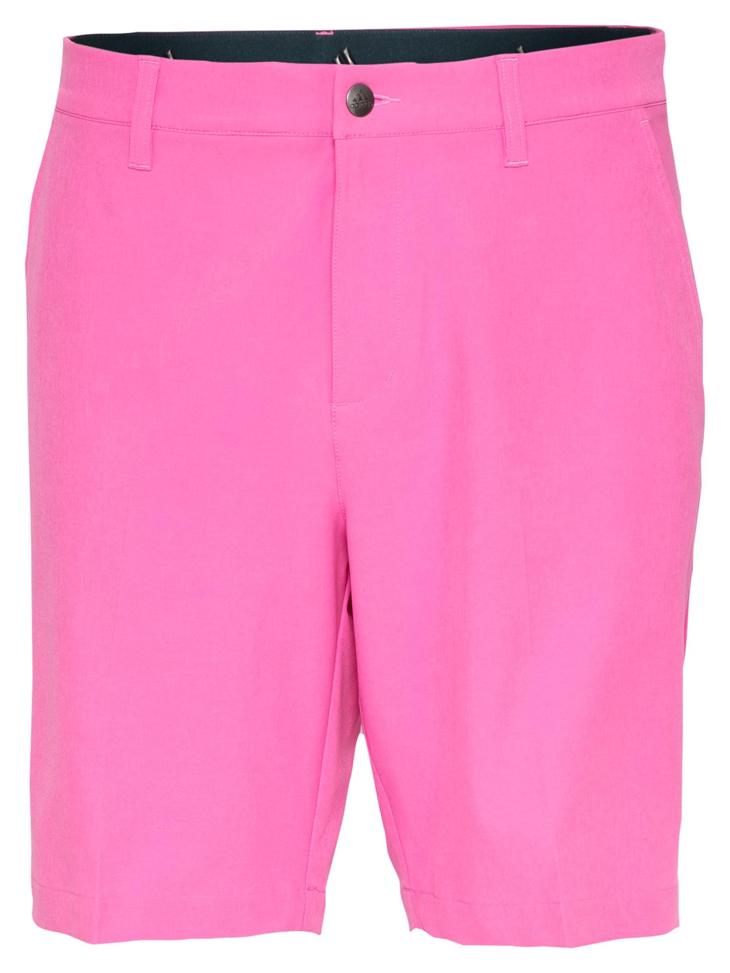 adidas Golf Sportinės kelnės